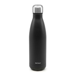 HYDRA Water Bottle - 750ml - Army