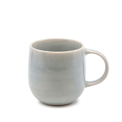 Naoko Mug - 380ml - Powder Blue