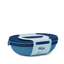 HIP Salad Bowl - 1.1 Litre - Space