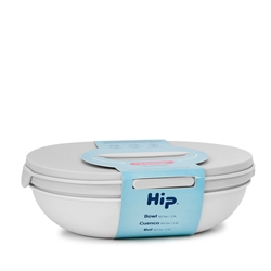 HIP Salad Bowl - 1.5 Litre - Cloud