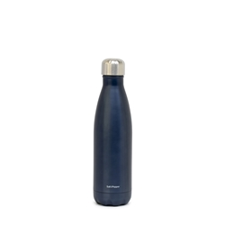 Hydra Water Bottle - 500ml - Metallic Oceania