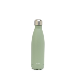 Hydra Water Bottle - 500ml - Sage