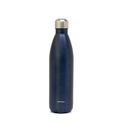 Hydra Water Bottle - 750ml - Metallic Oceania
