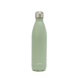 Hydra Water Bottle - 750ml - Sage