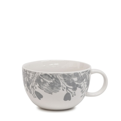 Neri Breakfast Cup - 400ml - Cloud