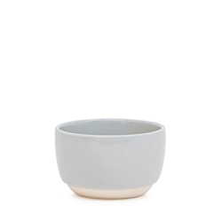Beacon Ramekin - 10cm - Cloud