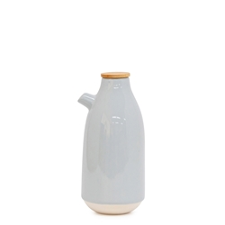 Beacon Oil and Vinegar Bottle - 320ml - Cloud