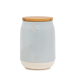 Beacon Canister - 15cm - Cloud