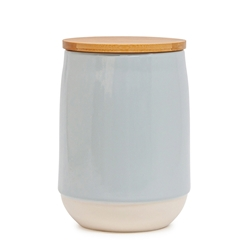Beacon Canister - 17cm - Cloud