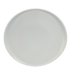 Beacon Serving Platter - 35cm - Cloud
