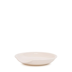 Beacon Spoon Rest - 12cm - Pink