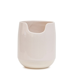 Beacon Utensil Holder - 15cm - Pink