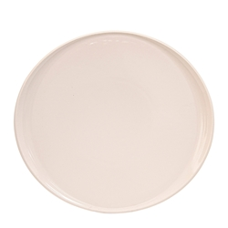 Beacon Serving Platter - 35cm - Pink