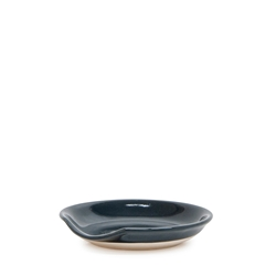 Beacon Spoon Rest - 12cm - Carbon