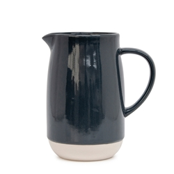 Beacon Water Jug - 1.2ltr - Carbon