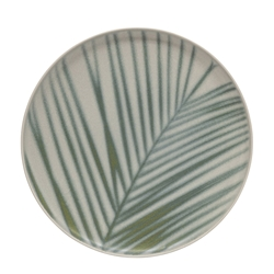 Kentia Dinner Plate - 27cm