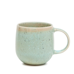 Naoko Mug - 380ml - Mint