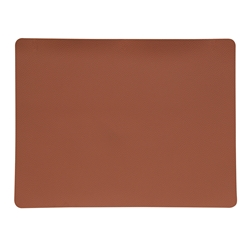 Bailey Placemat - 45cm - Tan