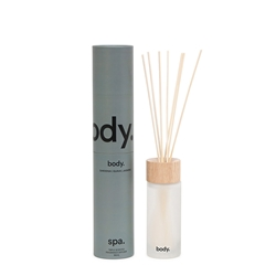 Spa Diffuser - 180ml - Body