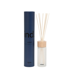 Spa Diffuser - 180ml - Mind