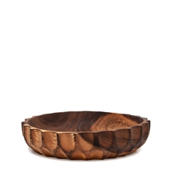 Linden Serving Bowl - 27cm