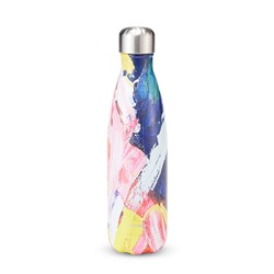 HYDRA Water Bottle - 500mL - Paint