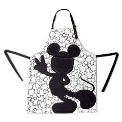 DISNEY Apron - Peace