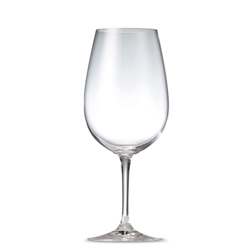 SALUT White Wine Glasses - Set of 6