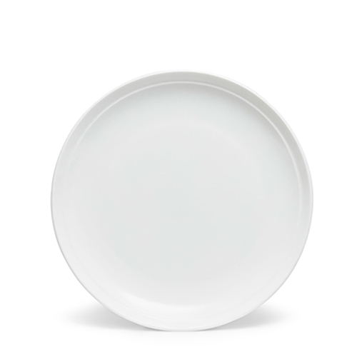 EDGE Side Plate - 20cm