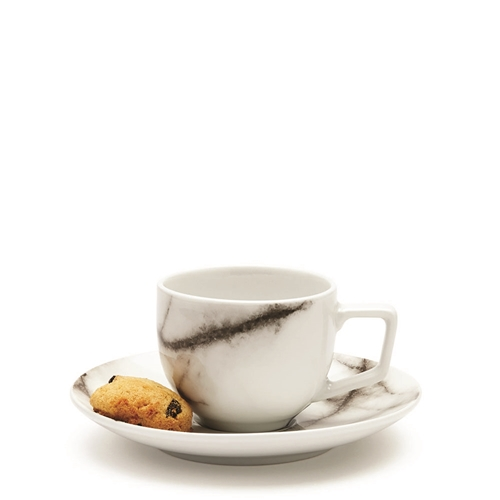 MARBLE Espresso Cup - 100ml