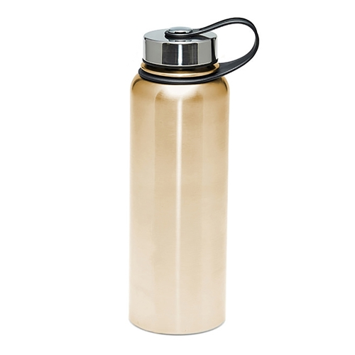 HYDRA Food Flask - 1.2L - Gold