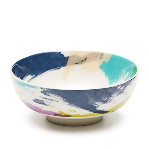 COLLECTIVE ART Bowl
