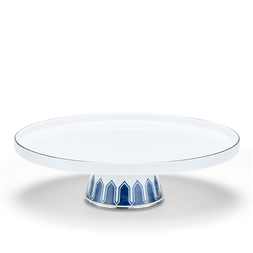PALAIS Footed Cake Plate - 28cm