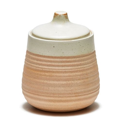 NOMAD Canister - White - Large