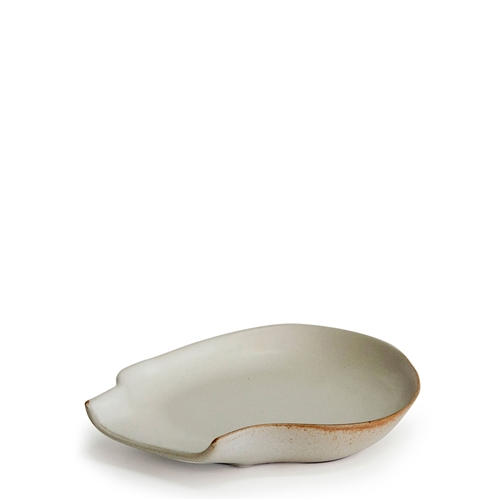 NOMAD Spoon Rest - White