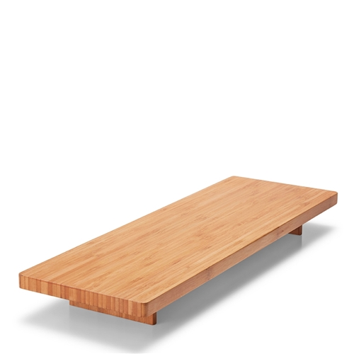 BENTO Serving Board - 60cm