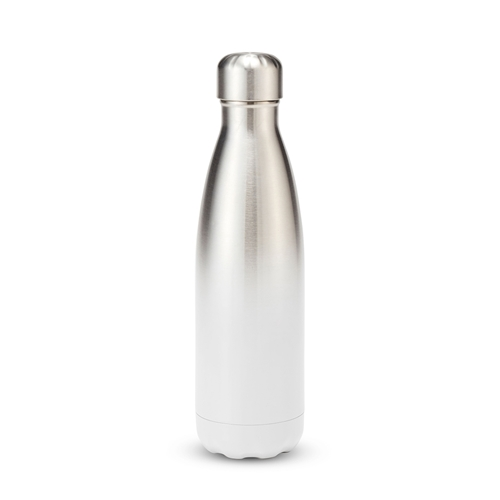 HYDRA Water Bottle - 500mL - Starlight