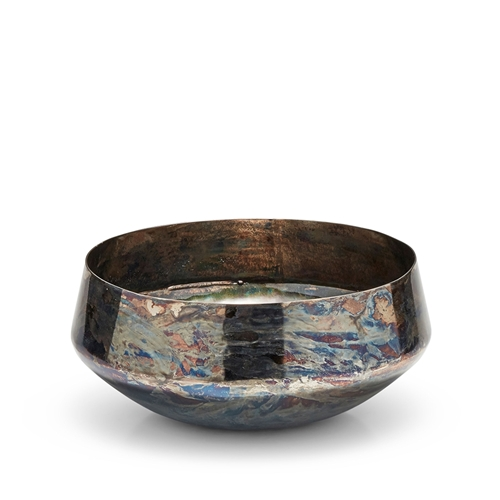 OPAL Bowl - Small
