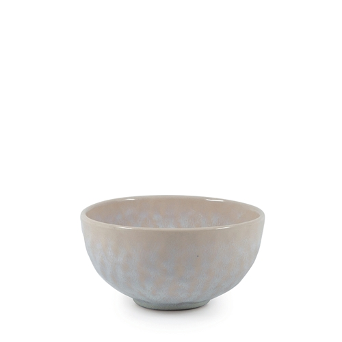 ADAM D'SYLVA Bowl - 12cm - White