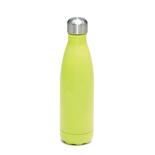 HYDRA Water Bottle - 500ml - Yellow