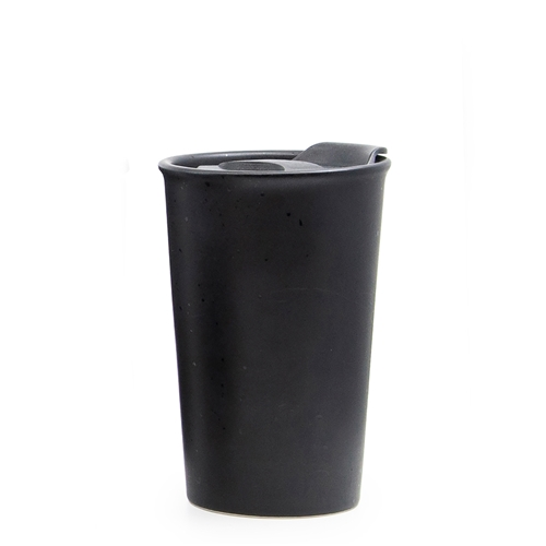 BREW Travel Cup - Black