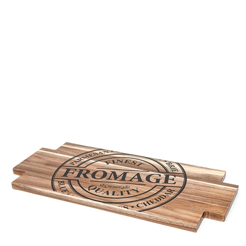 FROMAGE Serving Board - 62cm
