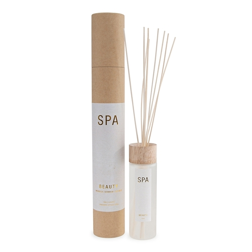 SPA BEAUTY Diffuser - 430ml
