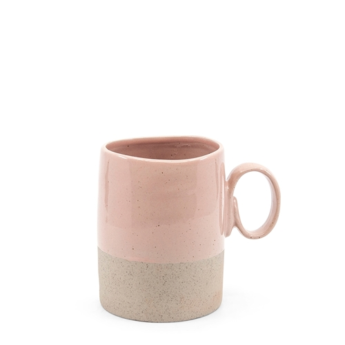 NOMAD Tall Mug - 400ml