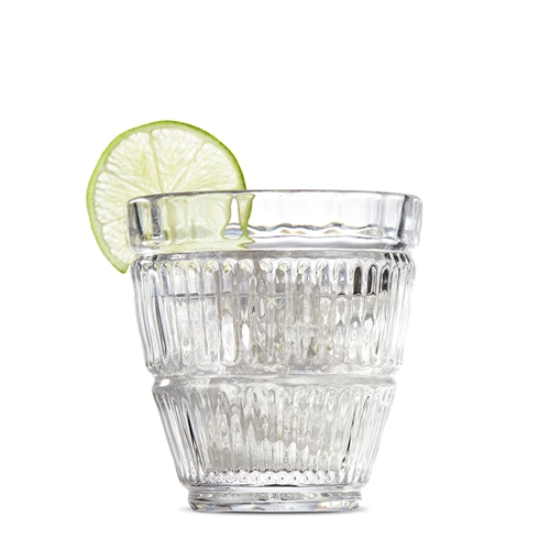 BOND HAMPSTEAD Tumbler Set - 300ml - 4-Piece