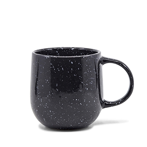 NAOKO Mug - 380ml - Granite