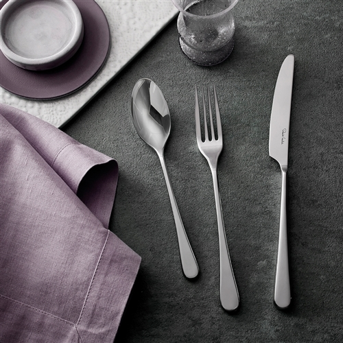 Robert Welch IONA Cutlery Set - 24 Piece