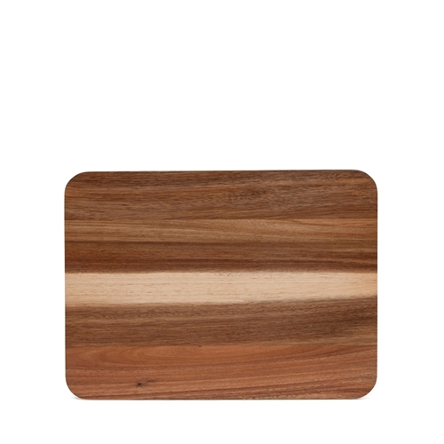 STRAND Chopping Board - 38cm - Natural