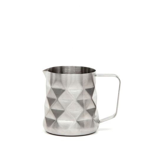 BREW Steaming Milk Jug - 380ml