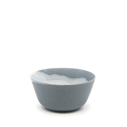 ROAM Rice Bowl - 12cm - Blue